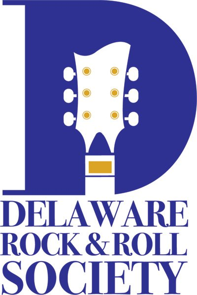 Delaware Rock and Roll Society